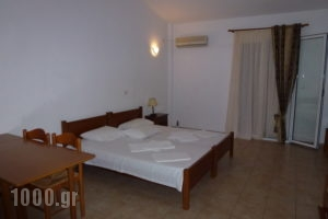 Fuji_travel_packages_in_Central Greece_Evia_Istiea