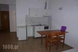 Fuji_accommodation_in_Hotel_Central Greece_Evia_Istiea