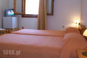Kokona_best deals_Hotel_Dodekanessos Islands_Simi_Symi Chora