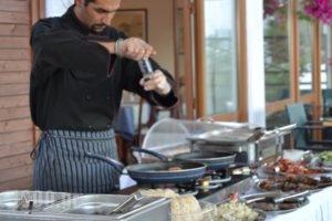 Panorama_best prices_in_Hotel_Peloponesse_Lakonia_Monemvasia