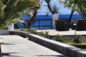 Asteras Beach Villa_travel_packages_in_Cyclades Islands_Sandorini_kamari