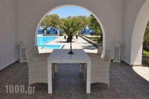 Asteras Beach Villa_lowest prices_in_Villa_Cyclades Islands_Sandorini_kamari
