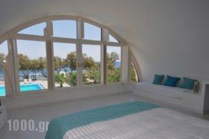 Asteras Beach Villa_best deals_Villa_Cyclades Islands_Sandorini_kamari