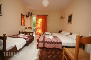 West_holidays_in_Hotel_Central Greece_Evia_Limni