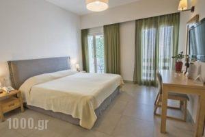 Xenia Hotel_holidays_in_Hotel_Cyclades Islands_Naxos_Naxos chora
