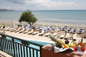 Mediterranean Beach Resort_holidays_in_Hotel_Ionian Islands_Zakinthos_Agios Sostis
