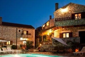 Tsivaras Villas_travel_packages_in_Crete_Chania_Sfakia