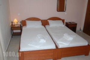 Tsertos Apartments_best deals_Apartment_Central Greece_Fthiotida_Kamena Vourla