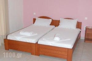 Tsertos Apartments_lowest prices_in_Apartment_Central Greece_Fthiotida_Kamena Vourla