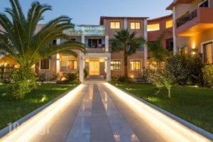 Mediterranean Beach Resort_accommodation_in_Hotel_Ionian Islands_Zakinthos_Agios Sostis