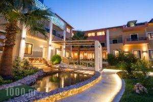 Mediterranean Beach Resort_best deals_Hotel_Ionian Islands_Zakinthos_Agios Sostis