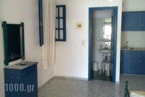 Zannes Studios_best deals_Hotel_Cyclades Islands_Sandorini_Perissa