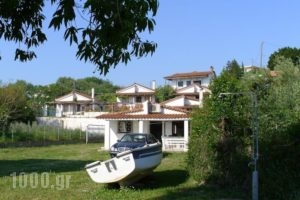 Bio House_travel_packages_in_Thessaly_Magnesia_Pilio Area