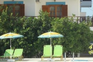 Marina Studios_accommodation_in_Hotel_Crete_Heraklion_Malia