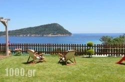 Agorastos Hotel in Thasos Chora, Thasos, Aegean Islands