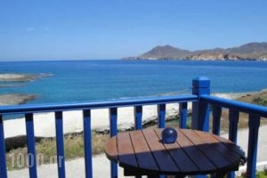 Perla Rooms_travel_packages_in_Cyclades Islands_Milos_Apollonia