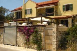 Villa Baronnos_accommodation_in_Villa_Ionian Islands_Paxi_Paxi Rest Areas