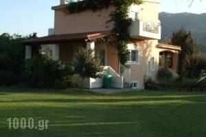 Villa Aurora_accommodation_in_Villa_Crete_Rethymnon_Plakias