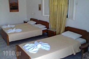 Zannes Studios_travel_packages_in_Cyclades Islands_Sandorini_Perissa