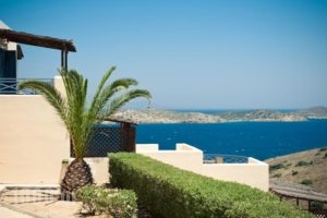 Sunrise Beach Suites_lowest prices_in_Hotel_Cyclades Islands_Syros_Posidonia