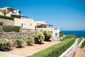 Sunrise Beach Suites_holidays_in_Hotel_Cyclades Islands_Syros_Posidonia