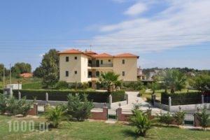 Maistrali Apartments_holidays_in_Apartment_Macedonia_Halkidiki_Chalkidiki Area