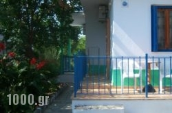 Smile Stella Studios in Skopelos Chora, Skopelos, Sporades Islands