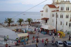 Hotel Colors_accommodation_in_Hotel_Macedonia_Pieria_Paralia Katerinis