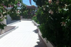 George's Studios_best deals_Hotel_Dodekanessos Islands_Kos_Kardamena