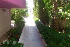 George's Studios_best prices_in_Hotel_Dodekanessos Islands_Kos_Kardamena