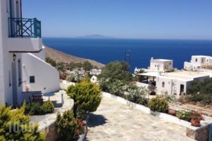 Horizon Hotel_accommodation_in_Hotel_Cyclades Islands_Folegandros_Folegandros Chora