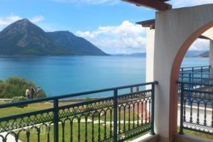 Thesmos Village_travel_packages_in_Central Greece_Aetoloakarnania_Mytikas