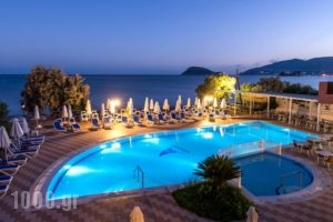 Mediterranean Beach Resort_travel_packages_in_Ionian Islands_Zakinthos_Agios Sostis