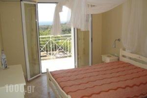 Fiora Villas_accommodation_in_Villa_Ionian Islands_Kefalonia_Kefalonia'st Areas