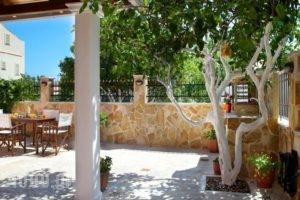 Venezia Apartments_best deals_Apartment_Ionian Islands_Kefalonia_Kefalonia'st Areas