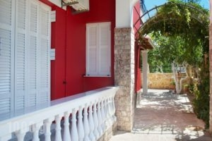 Venezia Apartments_best prices_in_Apartment_Ionian Islands_Kefalonia_Kefalonia'st Areas