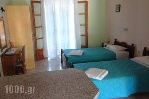 Stamatela Studios_best prices_in_Hotel_Ionian Islands_Corfu_Palaeokastritsa