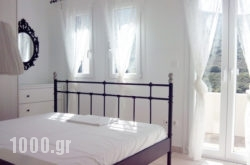 Andros Luxury House in Andros Rest Areas, Andros, Cyclades Islands