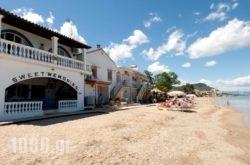 Sweet Memories Houses in Corfu Rest Areas, Corfu, Ionian Islands