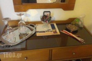 Athina Resort_best prices_in_Hotel_Macedonia_Thessaloniki_Thessaloniki City