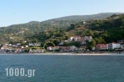 Anesis Hotel in Athens, Attica, Central Greece