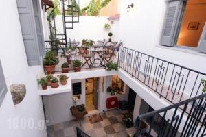 Medieval Inn_holidays_in_Hotel_Dodekanessos Islands_Rhodes_Rhodes Chora