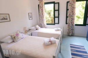 Medieval Inn_best deals_Hotel_Dodekanessos Islands_Rhodes_Rhodes Chora