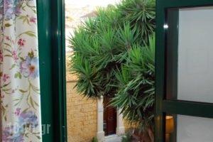 Medieval Inn_best prices_in_Hotel_Dodekanessos Islands_Rhodes_Rhodes Chora
