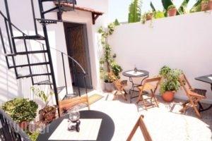 Medieval Inn_lowest prices_in_Hotel_Dodekanessos Islands_Rhodes_Rhodes Chora