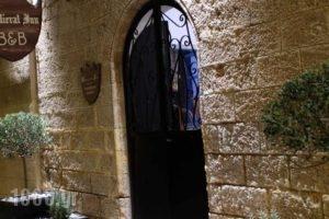 Medieval Inn_travel_packages_in_Dodekanessos Islands_Rhodes_Rhodes Chora