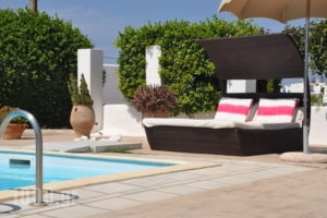 Heliessa Rooms and Suites_accommodation_in_Hotel_Cyclades Islands_Paros_Naousa