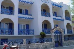 Toula Studio_accommodation_in_Hotel_Aegean Islands_Ikaria_Ikaria Chora
