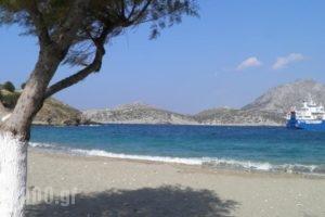 Toula Studio_travel_packages_in_Aegean Islands_Ikaria_Ikaria Chora