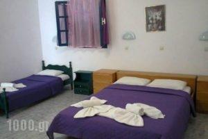 Zannes Studios_holidays_in_Hotel_Cyclades Islands_Sandorini_Perissa